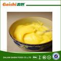 Delicioso! Delicioso! Venta caliente de alta calidad arábica mayonesa conserva las marcas