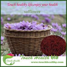 chinese medicinal herb,Herb Medicine,Safflower,Flos Carthami