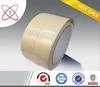 18mm heat resistant masking tape