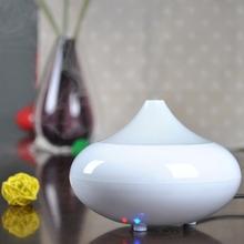 GX-02 aroma ultrasonic humidifier innovation designed