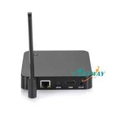 The Best RK3288 Cortex A17 android 2.2 tv/internet box Smart TV Box Mini PC