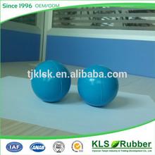 rubber ball manufacturers