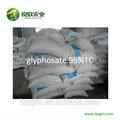 proveedor de china de agroquimicos herbicidas agrochemical granja de protección de cultivos roundup herbicidas glifosato fijación de precios