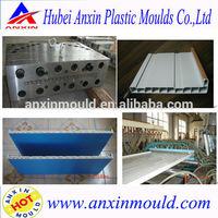 plastic extrusion die design/plastic pvc extrusion die mould tooling/plastic extrusion die head