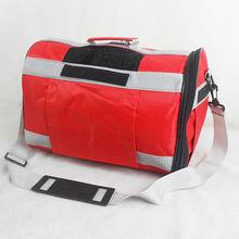 Best Selling!! Factory Sale pet travel bag