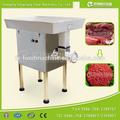 Fk-432 industrial de carne de cerdo carne de molienda de picar la máquina ( SKYPE : wulihuaflower )
