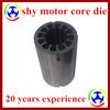Manufacturing multi-stage progressive die,motor core progressive die/mould