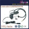 air compressor ,portable air compressor, air pump ,rotary air compressor,12V air compressor