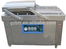 Automatic meat vaccum packing machine manufacturer