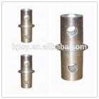 heavy duty scaffolding joint pin