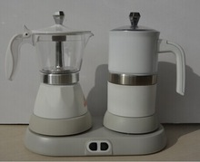 2015 new design milk frother