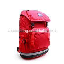 Top grade hot selling oem hiking backpack