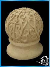 Beautiful design outdoor garden stone