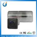câmeras de vídeo para venda na china câmera de estacionamento para 2014 toyota yaris