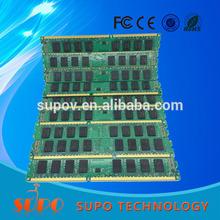 cheapest DDR3 2gb ram KVR13E9/2I memory module