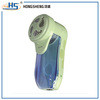 manual lint remover for wool,professional sofa clothes lint remover for lint cutting