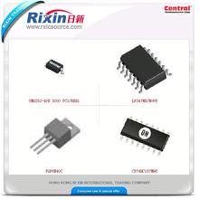 CMDZ52-40B 3000 PCS/REEL ,LF347MX/NOPB ,FQP6N40C ,CD74HC157M96 ,Semiconductors