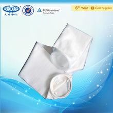 5 Micron liquid Filter Bag For Liquid Filtration Bag