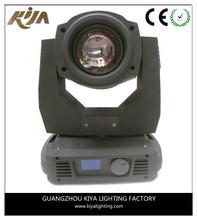Guangzhou Night Club Equipment Supply 200W 5R Moving Head Beam Light