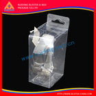 high material rpet usb flash drive blister packing