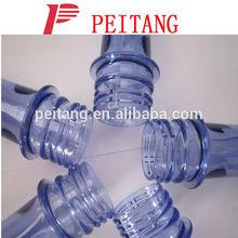 5 gallon PET preform for water bottles