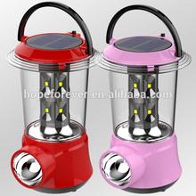 Most popular Led Solar lantern HF-5533
