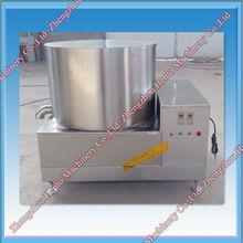 High Capacity Industrial Fruit Dehydrator