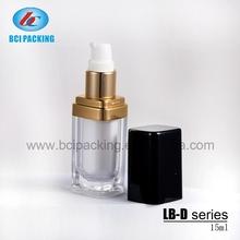 LB-D15 15ml lotion applicator
