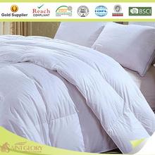 Classic goose down comforters