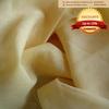 68D*68D 300cm valance fabric online