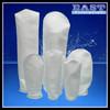 Manufacturer of Liquid micron pool filter bag