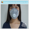 China Supplier&Eco-friendly PP Non Woven Chemical Mask Protection