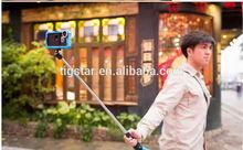 portable self timer 2014 hot model