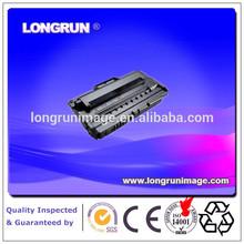 Compatible for Ricoh copier toner cartridge SP 200/201/204