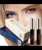 Latest products in market eyebrow mascara private label eyebrow growth enhancer