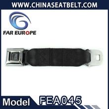 Full Type of Buckle Extender Safety Belt