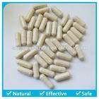 Nv Ren Yuan New 2014 Pretty White Slimming Diet Pills