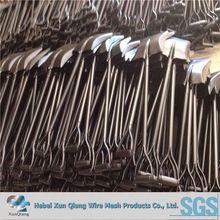 best price construction types of spade shovel