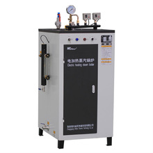 oil fired steam boiler prices for industrial