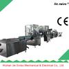Foam Spray Sealant/Polyurethane Foam/PU Foam automatic aerosol filling machine