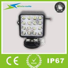 48W led work light factoryWI4481