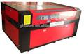 Machine de découpe laser contreplaqué 1390