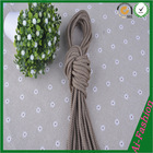 the best of the best nylon rope breaking strength for the public