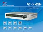 super digital receiver update azclass s1000