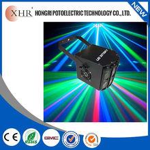 cheap strobe effect light led disco lights for dj dance floor