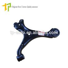 Taiwan quality Control Arm Suspension oem 51360-T4N-H02 for honda