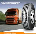 Radial truck pneu 1000r20 para heavy machinery de pneus por atacado
