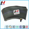 Puregain brand motorcycle inner tube for tyre 4.10-18 for Brazil, inner tube