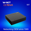 /product-gs/oem-available-long-range-300mbps-signal-booster-wireless-router-internal-antenna-60081768785.html