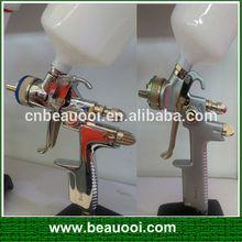 HVLP Type Automotive coating Spray Gun ST-2000 NEWLY